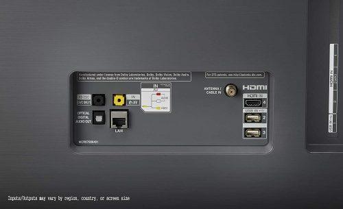 input-lg-c8