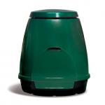 10 Migliori compostiere domestiche, da giardino e da balcone 2020