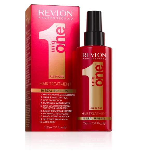migliore termoprotettore per capelli opinioni prezzi e recensioni